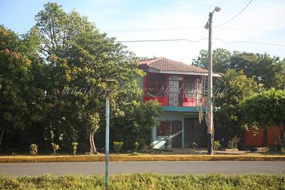 Nicaragua 121014 17 300-8