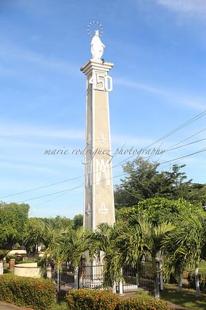 Nicaragua 121014 17 300-9