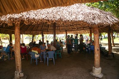 Nicaragua 121014 17 300-103