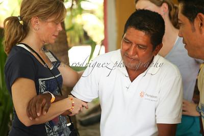 Nicaragua 121014 17 300-84
