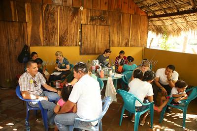 Nicaragua 121014 17 300-79