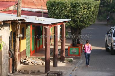 Nicaragua 121014 17 300-6