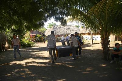 Nicaragua 121014 17 300-41