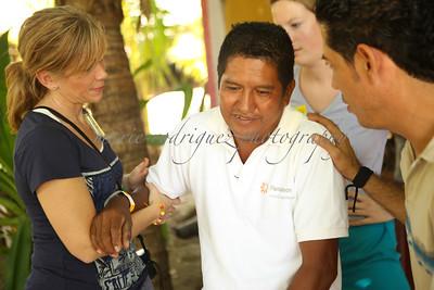 Nicaragua 121014 17 300-85