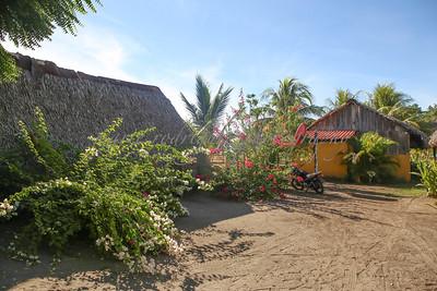 Nicaragua 121014 17 300-43