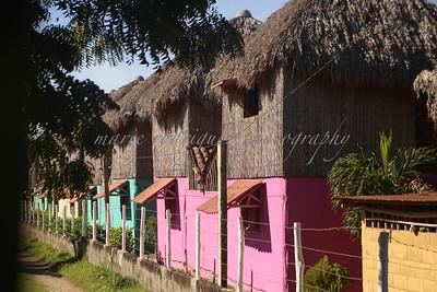 Nicaragua 121014 17 300-35