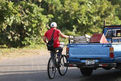 Nicaragua 121014 17 300-5