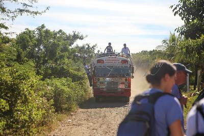 Nicaragua 121014 17 300-40