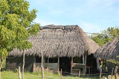 Nicaragua 121014 17 300-18