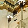 Pennsylvania Capitol