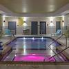 Home2 by Hilton   Seva Hospitality