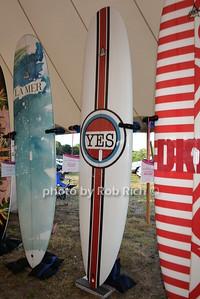 Bethenny Frankel Paddle Board photo by Rob Rich/SocietyAllure.com © 2015 robwayne1@aol.com 516-676-3939