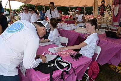 Registration - Ashley photo by Rob Rich/SocietyAllure.com © 2015 robwayne1@aol.com 516-676-3939