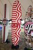 DKNY Paddle Board<br /> photo by Rob Rich/SocietyAllure.com © 2015 robwayne1@aol.com 516-676-3939
