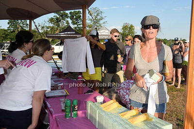Registration photo by Rob Rich/SocietyAllure.com © 2015 robwayne1@aol.com 516-676-3939