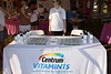 Centrum vitamins<br /> photo by Rob Rich/SocietyAllure.com © 2015 robwayne1@aol.com 516-676-3939
