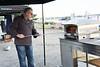 Kalamazoo Pizza Oven<br /> photo by Rob Rich/SocietyAllure.com © 2015 robwayne1@aol.com 516-676-3939
