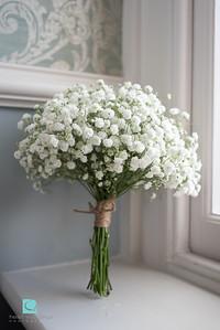 Passion Flowers Web-8