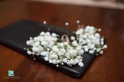 Passion Flowers Web-15