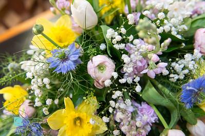 Passion Flowers Web-14