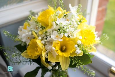 Passion Flowers Web-2