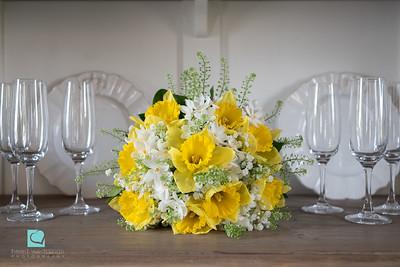 Passion Flowers Web-5