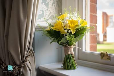 Passion Flowers Web-1