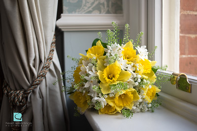 Passion Flowers Web-4