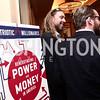 Michael Mateer. Photo by Tony Powell. Patriotic Millionaires 5th Anniversary. Jefferson Hotel. November 17, 2015