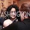 Roshanak Ameli-Tehrani. Photo by Tony Powell. Patriotic Millionaires 5th Anniversary. Jefferson Hotel. November 17, 2015