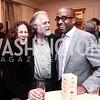 Julia Cohen, Ken Grossinger, Michael Dorsey. Photo by Tony Powell. Patriotic Millionaires 5th Anniversary. Jefferson Hotel. November 17, 2015