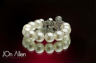 Pearls by Garner