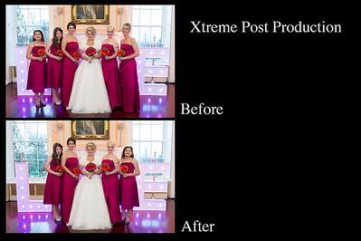 Xtreme Post