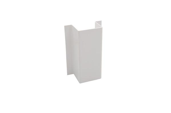Door Protector Square Profile