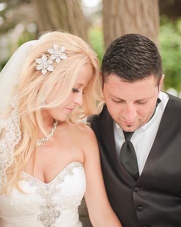 Lisa & Steve Wedding Collection