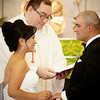 queen-elizabeth-park-wedding7699