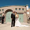 queen-elizabeth-park-wedding7710