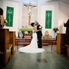 queen-elizabeth-park-wedding7700