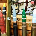 world-war-two-bullets-1