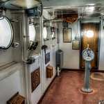 ship-control-room