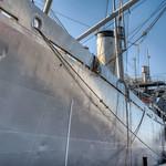 world-war-two-ship-2-1