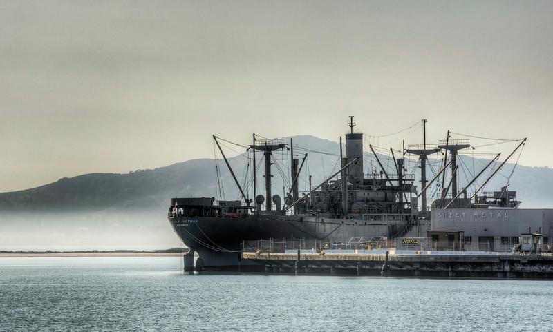 world-war-two-ship-8