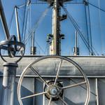 ship-wheel-2