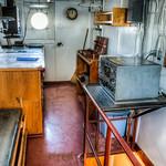 ship-radio-center