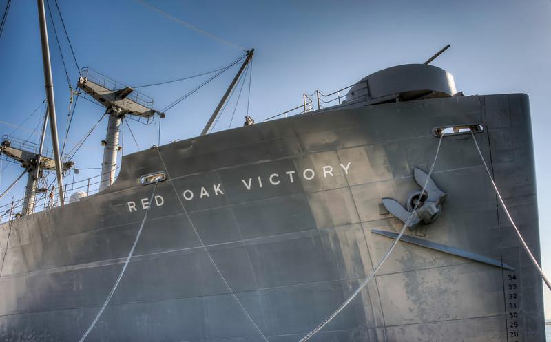 red-oak-victory-4