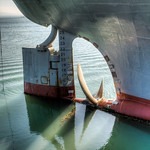ship-propeller-2