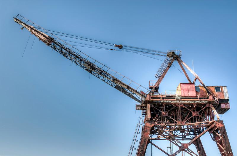 ship-building-crane-1
