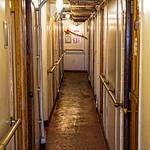 ship-hallway-1-2