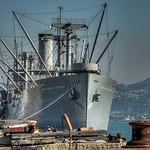 navy-ship-dock