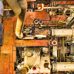 naval-ship-engine-1